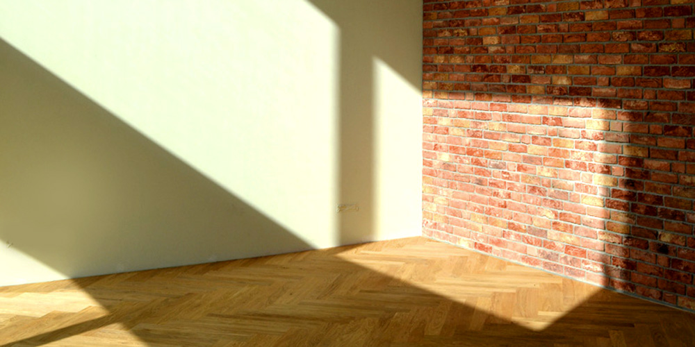 zuehlsdorfer-str_innen01-1000